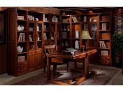 長沙現代中式實木原木家具、新中式實木家具定制 長沙老木匠家具