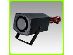 供应同花顺 DF-2705 5种不同倒车提示音的倒车喇叭可选