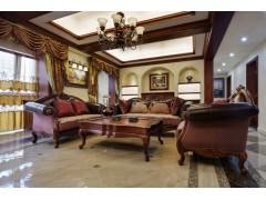 長沙琴桌、棋桌、梳妝臺/桌、書桌定制 長沙老木匠家具廠