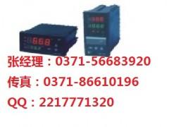 优质定时器 HR-WP-TC-C803 河南总代理 接线图