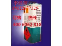 L-13 thinner molykoteL13 道康寧特價