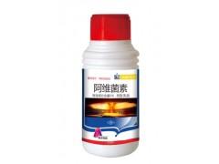 5%阿维菌素-专治潜叶蝇、金纹细蛾 、瘿螨特效药