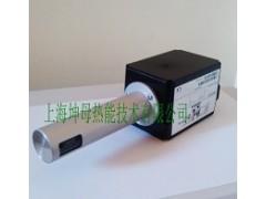 西門子QRA53.E27火焰探測器