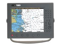 FT-8700船用AIS设备 AIS系统