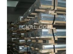专业经销国产及进口铝板