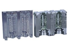 7075铝合金7075模具铝7075铝板