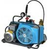 宝华充气泵  潜水空气压缩机