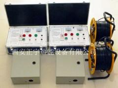 遙控電子點火裝置,遠程遙控點火控制箱