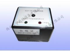 DLH-105離子火焰檢測器