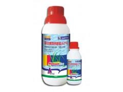 供應除草劑草甘膦-62%草甘膦