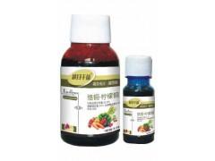 橫掃千菌(21.4%絡銅*檸檬銅)大豆立枯病西瓜猝倒病特效藥