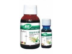 稻喜--专治水稻烂秧病、稻曲病、纹枯病特效药