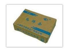 銷售DCr60耐磨焊條