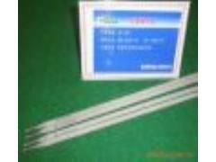 D-011高合金耐磨焊条