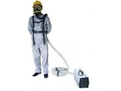 電動送風長管呼吸器,電動呼吸器
