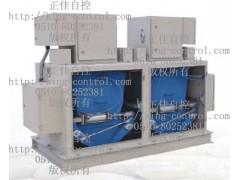 江蘇ZJ-N系列改性粒子包裝秤丨無錫色母粒子包裝秤