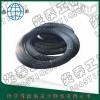 山东厂家专业生产预应力钢丝 高强度螺旋肋钢丝