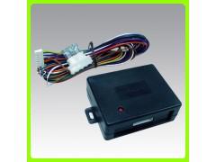 通用速度传感器 厂家直销,价格优惠,品质保证