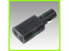 供應車內氣體探測器-價格優惠,品質保證