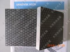 直銷H10F瑞典山特維克硬質合金鎢鋼 圓棒
