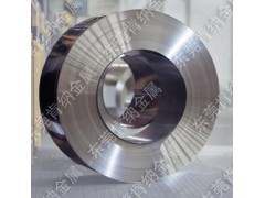中國肯納公司直銷瑞典S2山特維克硬質合金S2