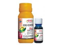 翠潤-霜霉病,早晚疫病*藥