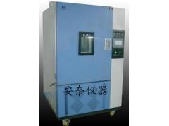 安徽宿州毫州臭氧老化試驗儀器