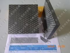 直销瑞典原厂山特维克PN90钨钢硬质合金板料圆棒长条