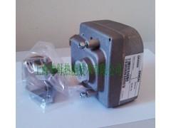 西門子QRA50M紫外線火焰檢測器