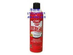 PowerLube路路通CRC05005CW多功能潤滑防銹劑