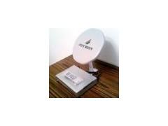 無鍋衛星天線廠家調試   無鍋衛星天線安裝調試