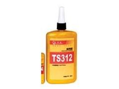 煙臺泰盛TS312 結構膠