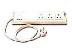 供應ESP MC (電源防雷插座)