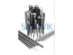 中國大陸肯納公司直銷瑞典山特維克硬質合金S2