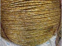 供应旭昌园林绿化绳,捆扎绳
