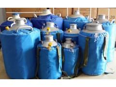 液氮罐报价 液氮罐生产厂家