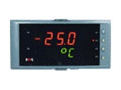 數字顯示儀/溫度顯示儀/液位顯示儀/壓力顯示儀/壓力控制儀