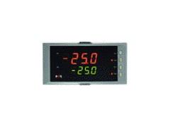 温度控制仪/压力控制仪/液位控制仪/温度显示仪/液位显示仪