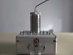 泰安液氮冷凍治療儀