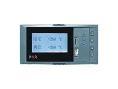 液晶手动操作器/液晶阀位操作器/手动操作记录仪