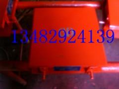 创新设计|成品网架减震支座|钢铸减震支座|厂家免费指导安装