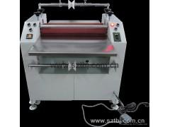 廠家直銷深圳亞亨加熱復膜機現貨供應加熱復膜機
