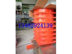 抗震球形钢支座报价//抗震球型钢支座厂家//质量稳定可靠