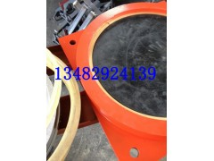 减震球形钢支座报价//减震球形钢支座厂家供货及时产品优质
