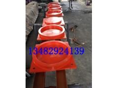 抗震球型鋼支座價格//抗震球型鋼支座廠家//符合國家標準
