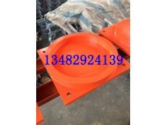 鋼鑄鉸支座廠家//鋼鑄彈性支座//廣潤合格率100%