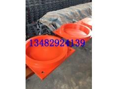 QZ球型支座生產廠家|LQZ球型支座廣潤專業生產