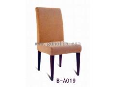 铝合金酒店椅,钢架宴会椅,仿木椅,广东酒店家具工厂价格批发