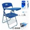 广东折叠椅厂家,软座折叠椅价格,电镀折叠椅批发,透气型