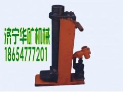 低價供應液壓起道機,10T液壓起道器